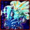 CyberForte [userpic]