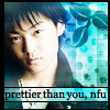 skyoftears userpic