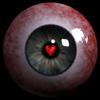 bl0odyone userpic