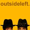outsideleft userpic