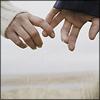 daydreamer6luvu userpic