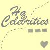 hq celebrities1