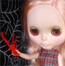 killer_blythes userpic