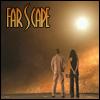 Suzie: FS EFG Farscape.