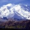 thebiblicalway userpic