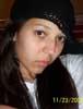 lanenabella userpic