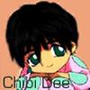 deeryofan userpic