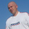 jana_maksimova