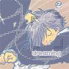 [azumi tohru] dreaming [mine]