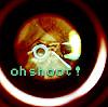 ohshoot userpic