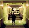 hallway_light userpic