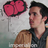 imperialion userpic