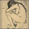 Depression ~ Sorrow