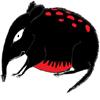 vahari userpic
