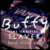 Buffy - Best Show Ever by touristrgirl