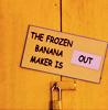 ad bananamaker