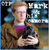 mark & camera otp