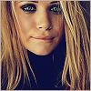 x___chanel userpic