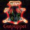 gutpuppet userpic