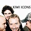 _kiwiicons