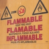 signs-flammable