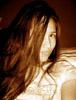 sweetcee userpic