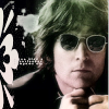 lennon by _pink_lillies_