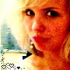 yera_monster userpic