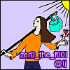 zer0_the_f00l userpic