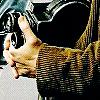 _blackbird_fly userpic