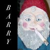 barrythegnome userpic