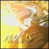 Rufus Bielefeld