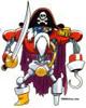 bionic_pirate userpic