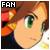 Lugia the Ultimate/Nettochu [userpic]