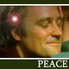 Anna S.: dh-peace