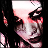 shadow_of_fear userpic