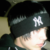 stephens_dustin userpic