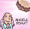 angelicbiscuit userpic