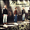 Rent-Measure in Love by me