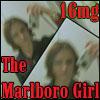 _girl_overboard userpic