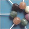 jinglejangle85 userpic