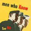 men_who_know