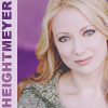 Kate Heightmeyer