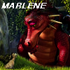 marlenedaily