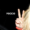 megustas2 userpic
