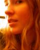 adison userpic
