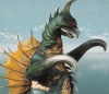 gigan userpic