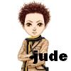 jude_mortel userpic