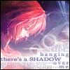 shadow rei