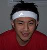 gildo311 userpic